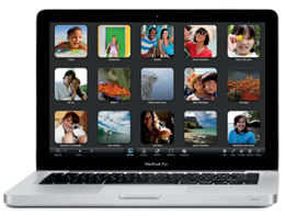 apple-macbook-pro-13-2012